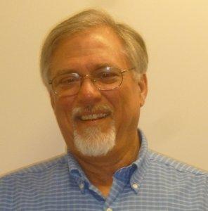 Cliff Brubaker 2