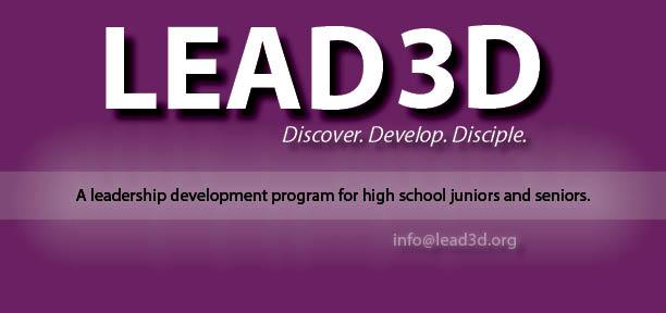 lead3d-logo-2017