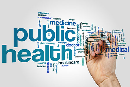 Image result for public health