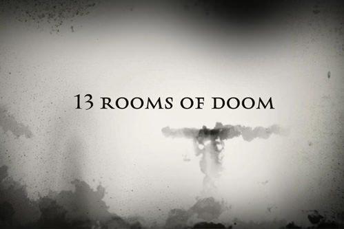 13roomsofdoom13