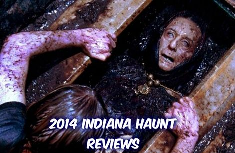 2014indianareviews