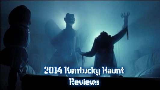 2014kentuckyreviews