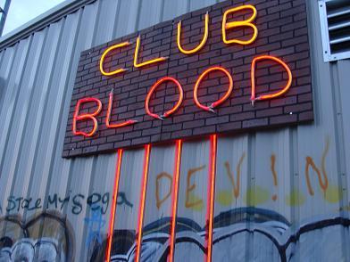 clubblood2