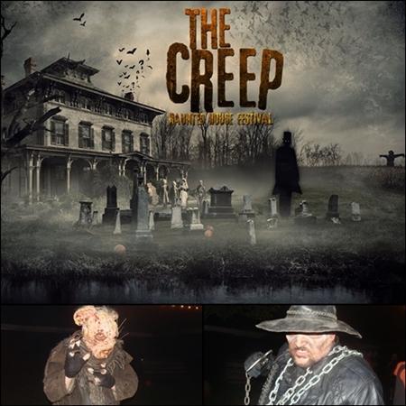 creepreview13