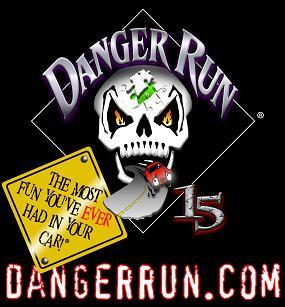 dangerrun1
