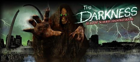darkness010