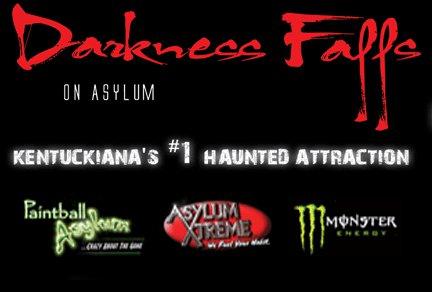 darknessfallsreview