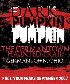 darkpumpkin