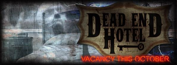 deadendhotel
