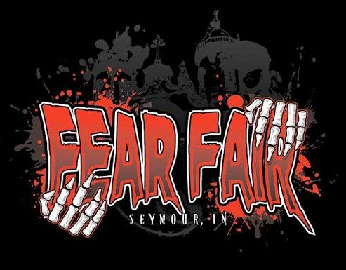 fearfair2012reviewnew