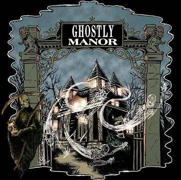 ghostlymanor09review1