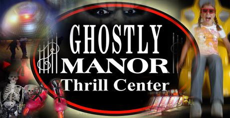 ghostlymanor1