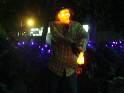 halloweenhaunt0105