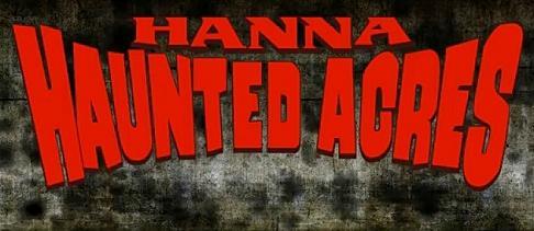 hannahauntedacres2011