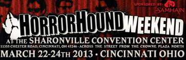 horrorhoundbanner1