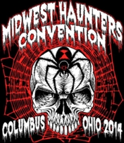 midwest14logo