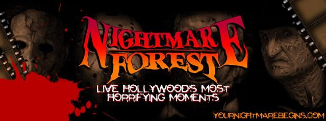 nightmareforest1