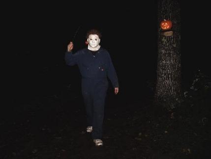 nightmareforest2