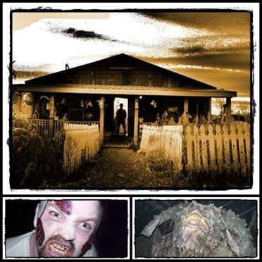 scarefair14