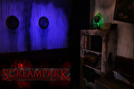 screampark2011