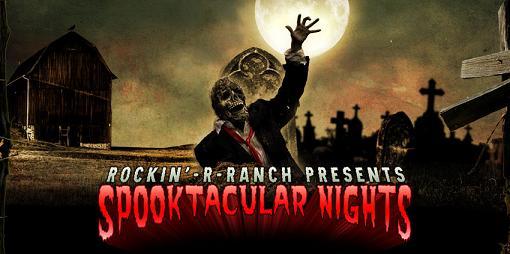 spooktacularnightsnew