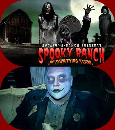 spookyranch14review