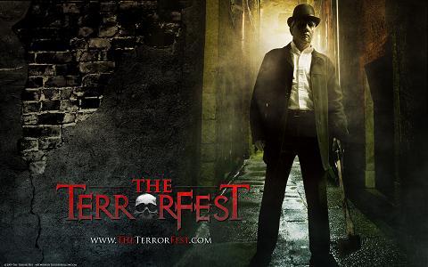 terrorfest1