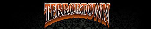 terrortown