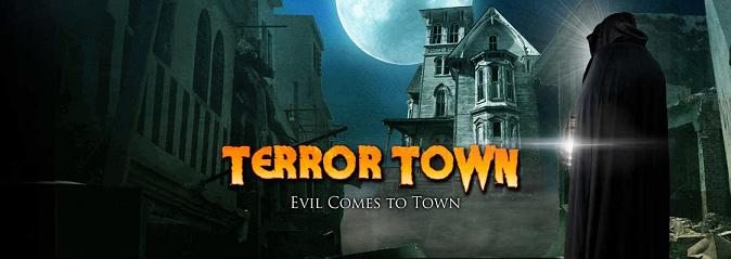 terrortown010review1