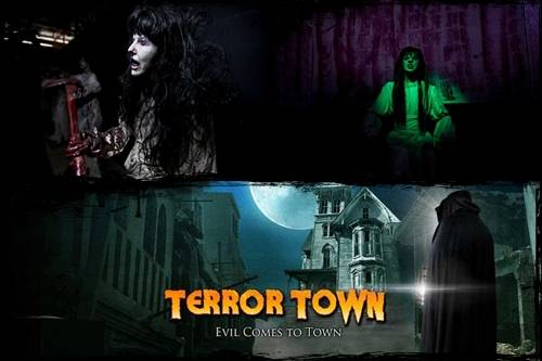 terrortown12review