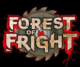 forestoffright1