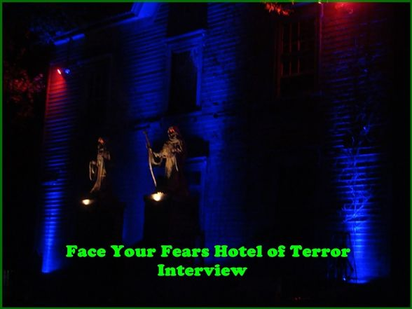 faceyourfearsinterview15