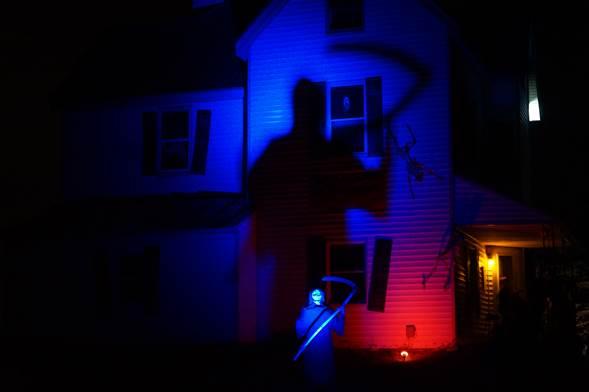 hauntedfarmhouse