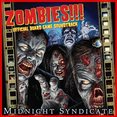 zombiessoundtrack