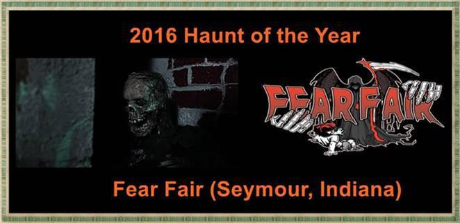 fearfair2016award