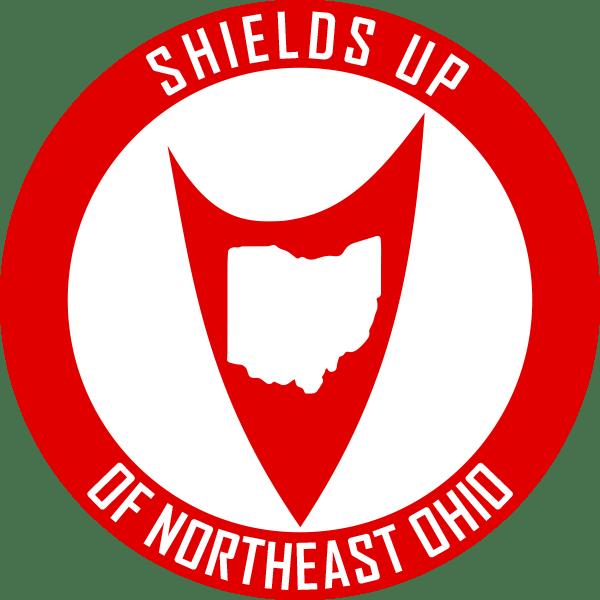 Shields Up of Northeast Ohio