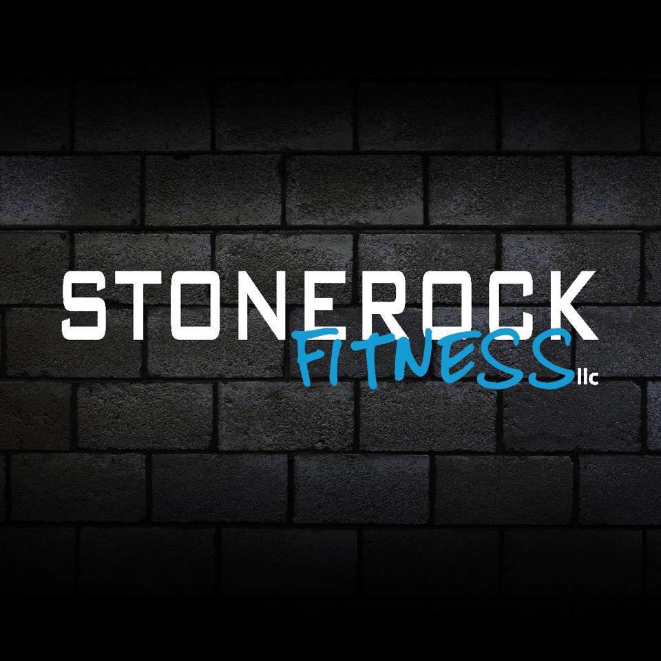 Stonerock Fitness