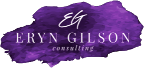 Eryn Gilson Consulting