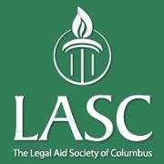 Legal Aid Society of Columbus