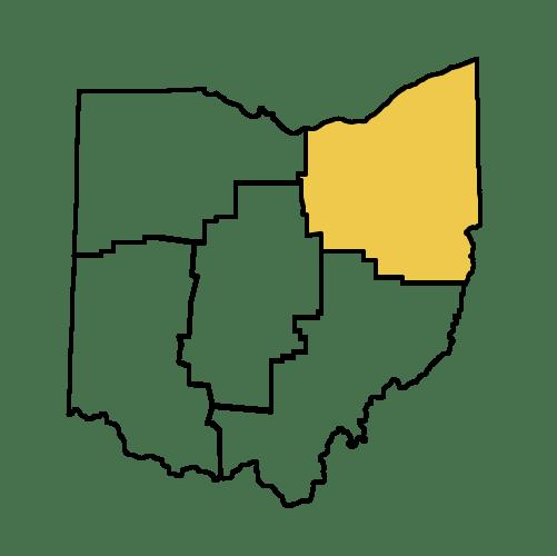 Kent State Stark Campus Map.Stark State College Ohio Technet