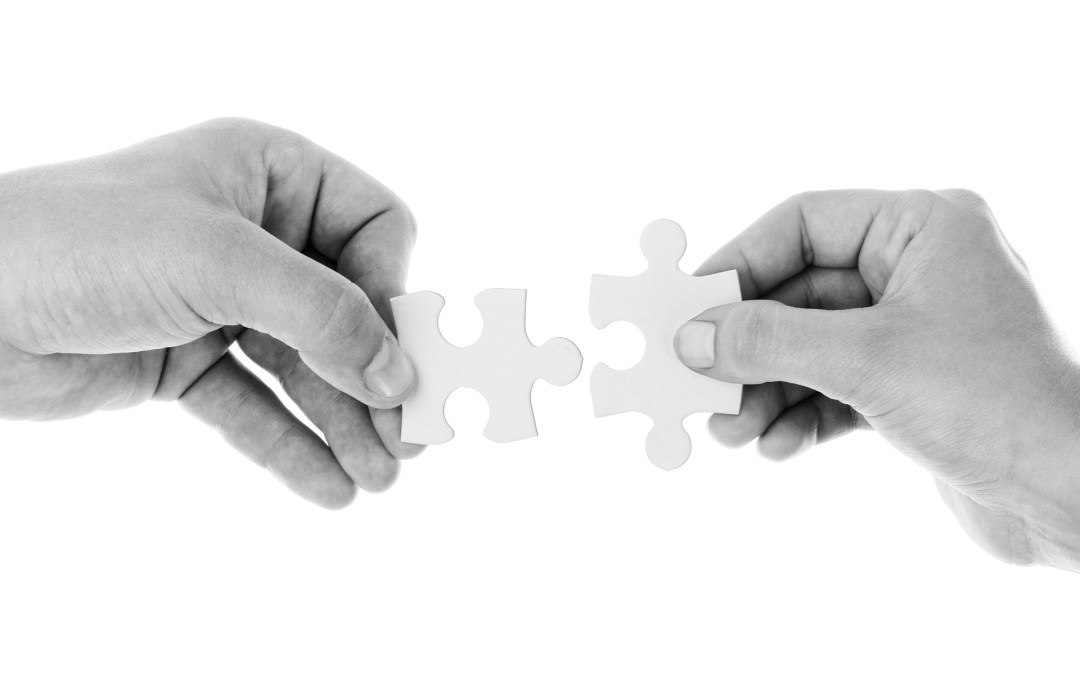 Connecting community colleges with employers: A toolkit for building successful partnerships