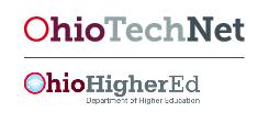Ohio TechNet Logo