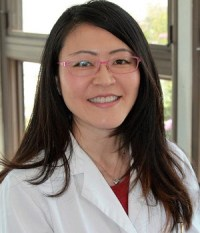 dr-hoashi