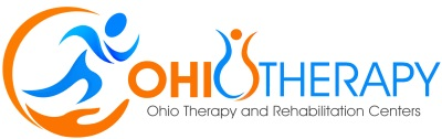 Ohio Therapy Centers