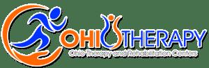 Ohio Therapy Cleveland Akron Canton Lorain Elyria
