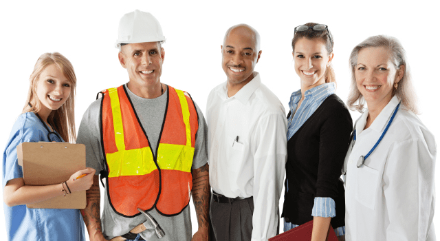 Workers' Compensation Ohio Therapy Centers Cleveland
