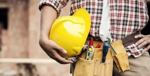 work related injuries Ohio Therapy Centers