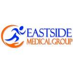 Eastside Medical Group Shaker Square