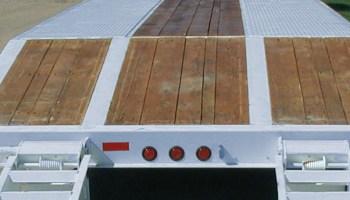 Wide, Quarter-Sawn White Oak Lumber - Timber Works
