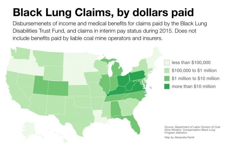black-lung-claims-paid-v2